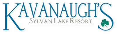 Kavanaugh's Resort Logo